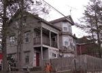 Foreclosed Home in Putnam 6260 70 CHAPMAN ST - Property ID: 4276361