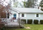 Foreclosed Home in Tolland 6084 4 WILLIE CIR - Property ID: 4276364