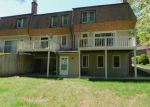 Foreclosed Home in Norwich 6360 142 SHERATON LN - Property ID: 4276372