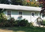 Foreclosed Home in Derby 6418 111 PLEASANT VIEW RD - Property ID: 4276373