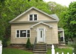 Foreclosed Home in Waterbury 6708 228 ROBBINS ST - Property ID: 4276374