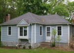 Foreclosed Home in Moosup 6354 7 N POLE AVE - Property ID: 4276384