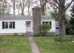 Foreclosed Home in Waterbury 6708 16 MIDWOOD AVE - Property ID: 4276388
