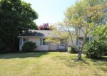Foreclosed Home in Stratford 6615 125 YORK ST - Property ID: 4276390