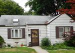 Foreclosed Home in Milford 6460 106 RIDGE ST - Property ID: 4276398