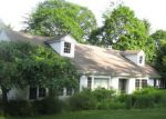 Foreclosed Home in Greenwich 6830 45 DOUBLING RD - Property ID: 4276401