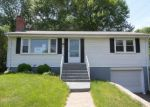 Foreclosed Home in Berlin 6037 93 GARDEN DR - Property ID: 4276404