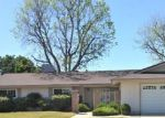 Foreclosed Home in Bakersfield 93309 509 FRIANT CT - Property ID: 4276408