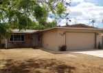Foreclosed Home in Lakeside 92040 9019 BUBBLING WELLS RD - Property ID: 4276428