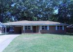 Foreclosed Home in Pine Bluff 71603 2205 W 37TH AVE - Property ID: 4276454