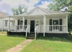Foreclosed Home in Fort Smith 72901 1700 S U ST - Property ID: 4276458
