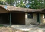 Foreclosed Home in Malvern 72104 32248 SULPHUR SPRINGS RD - Property ID: 4276459