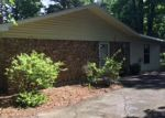Foreclosed Home in Conway 72032 102 PRESLEY DR - Property ID: 4276468