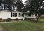 Foreclosed Home in London 72847 60 QUEENS CT - Property ID: 4276469
