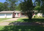 Foreclosed Home in Little Rock 72206 3625 WILLIAMS RD - Property ID: 4276475
