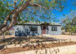 Foreclosed Home in Coolidge 85128 504 N 7TH PL - Property ID: 4276478