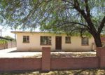 Foreclosed Home in Tucson 85713 2129 S HEMLOCK STRA - Property ID: 4276498