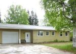 Foreclosed Home in Fairbanks 99709 2019 CAPITOL AVE - Property ID: 4276506