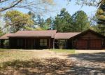 Foreclosed Home in Cottondale 35453 9222 WIRE RD - Property ID: 4276509