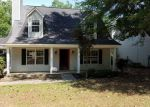 Foreclosed Home in Daphne 36526 183 RICHMOND RD - Property ID: 4276522