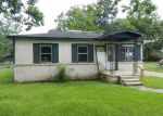 Foreclosed Home in Mobile 36605 1411 DAYTONA DR - Property ID: 4276523