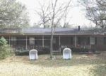 Foreclosed Home in Wilmer 36587 5368 WALTMAN RD - Property ID: 4276524