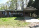 Foreclosed Home in Cherokee 35616 11880 HIGHWAY 72 - Property ID: 4276525
