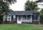 Foreclosed Home in Trussville 35173 7335 ROPER TUNNEL RD - Property ID: 4276531