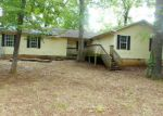 Foreclosed Home in New Market 35761 1005 BETH RD - Property ID: 4276532