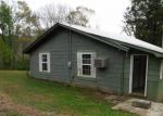 Foreclosed Home in Attalla 35954 4064 DUCK SPRINGS RD - Property ID: 4276534