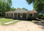 Foreclosed Home in Monroeville 36460 60 ANDRESS AVE - Property ID: 4276537