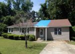 Foreclosed Home in Montevallo 35115 125 PINEVIEW RD - Property ID: 4276543