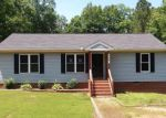 Foreclosed Home in Charles City 23030 4681 PINEY TREE LN - Property ID: 4276585