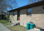 Foreclosed Home in Richmond 40475 218 CANTERBURY RD - Property ID: 4276611