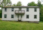 Foreclosed Home in Westport 47283 5317 W COUNTY ROAD 1300 S - Property ID: 4276615