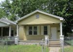 Foreclosed Home in Evansville 47711 1332 E INDIANA ST - Property ID: 4276617