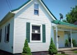 Foreclosed Home in Georgetown 40324 508 POPLAR ST - Property ID: 4276619