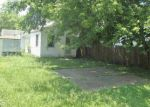 Foreclosed Home in Henderson 42420 515 POWELL ST - Property ID: 4276639