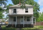 Foreclosed Home in Cincinnati 45216 108 W SEYMOUR AVE - Property ID: 4276644