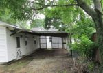 Foreclosed Home in Saint Paul 47272 308 N JACKSON ST - Property ID: 4276646