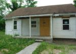 Foreclosed Home in Lake City 37769 116 ALICE DR - Property ID: 4276657