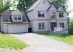 Foreclosed Home in Morristown 37814 865 E BRENTWOOD DR - Property ID: 4276664