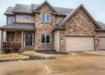 Foreclosed Home in West Des Moines 50265 1555 S 50TH ST - Property ID: 4276669