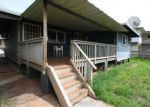 Foreclosed Home in Kapolei 96707 92-759 PAAKAI ST - Property ID: 4276690
