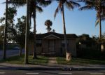 Foreclosed Home in Pahokee 33476 494 BACOM POINT RD - Property ID: 4276695