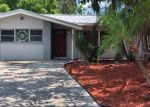 Foreclosed Home in Seminole 33772 10194 65TH AVE - Property ID: 4276700