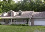 Foreclosed Home in Felton 19943 9034 BURNITE MILL RD - Property ID: 4276750