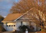 Foreclosed Home in Warner Robins 31088 220 DEER TRACK CT - Property ID: 4276754