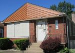Foreclosed Home in Chicago 60628 12520 S HARVARD AVE - Property ID: 4276796