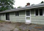 Foreclosed Home in Burlington 1803 19 SKILTON LN - Property ID: 4276836